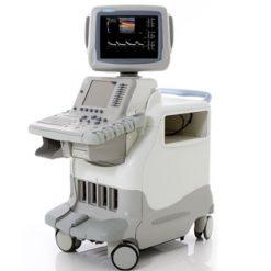 GE logiq 7 ultrasound