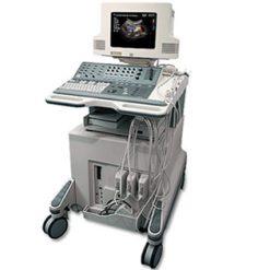 ATL HDI-5000 ultrasound