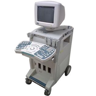 Medison-SonoAce-9900