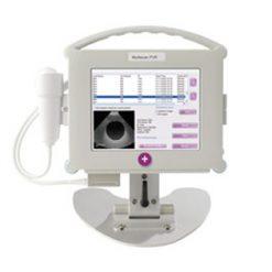 Mediwatch-Multiscan-PVR bladder scanner