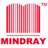 Mindray-LOGO