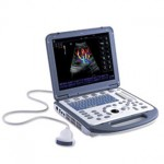 Mindray M5 Ultrasound Machine