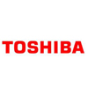 Toshiba Ultrasound Machines