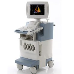 Used Ultrasound Machine-Toshiba-Nemio-20