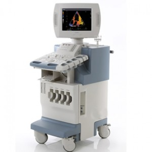 Refurbished Ultrasounds-Toshiba Nemio 20