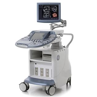 ob ultrasound machine