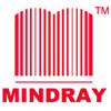 Ultrasound Machine Manufacturers - Mindray