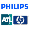 Ultrasound Machine Manufacturers - Philips ATL HP