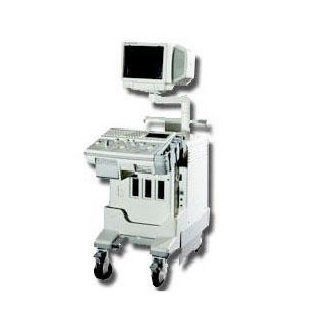 ge logiq 500 pro ultrasound machines national ultrasound rh nationalultrasound com ge logiq 500 user manual ge logiq 500 user manual
