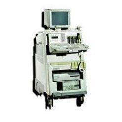 GE Logiq-700