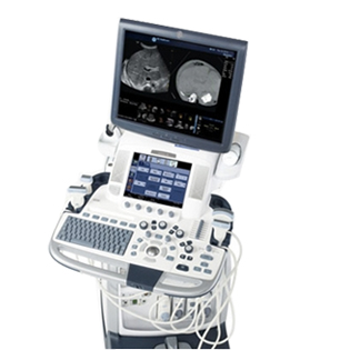 Ge Logiq E9 Ultrasound Machines National Ultrasound