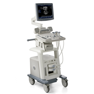 GE Logiq P5 Premium Ultrasound Machines, CCE Medical Equipment, ultrasound, used ultrasound, refurbished ultrasound, ultra sound, ultrasound used, ultrasound machine, ultrasound machines, ultrasound equipment, ultrasound probes, ultrasound transducers, doppler, color doppler, colour doppler, diagnostic imaging, recondition ultrasound, PureWave transducer technology, diagnostic ultrasound systems, sell ultrasound equipment, buy ultrasound equipment, supplier ultrasound equipment, Transducers, scans, supplier pre-owned ultrasound equipment, supplier refurbished ultrasound equipment, supplier reconditioned ultrasound equipment, export ultrasound equipment, specialize ultrasound, ultrasound applications, upgrade ultrasound equipment, ultrasound supplies, diagnostic equipment, DICOM, abdominal, 4D, 3D, 2D, beamforming, obstetric, portable, console, monitor, transvaginal, dealer, refurbished, refurbished medical equipment, PureWave Crystal Technology, medical equipment, elastoscan, Advanced XRES, ultrasound parts, used medical equipment, portable cardiovascular, used ultrasound parts, refurbished ultrasound parts, used ultrasound imaging systems, quality used ultrasound equipment, SonoCT, transducers used, used transducers, used probes, probes, ultrasound accessories, ultrasound peripherals, used ultrasound accessories, used ultrasound peripherals, pre-owned ultrasound, ultrasound gel, reconditioned ultrasound, USB ports, cardiology ultrasound, cardiovascular ultrasound, vascular ultrasound, color ultrasound, colour ultrasound, obstetrics, gynecology, OB/GYN, OB/GYN ultrasound, ATL, Toshiba, Diasonics, iSCAN image optimization, Acuson, HP, HDI, Aloka, GE, Phillips, Siemens, Medison, Ultramark, PACS, medical grade VCR,low prices, best prices, ultrasound service, ultrasound repair, service contracts, fetal ultrasound, sony medical printers,medical printers, TGC, LED, sony printer paper, abdominal, obstetric, dealer, convex, linear, sector, mechanical, phased array, QLAB, vaginal, rectal, tee, repair ultrasound equipment, repair transducers, repair probes, ultrasound leasing, Spatio-Temporal Image Correlation, STIC, ultrasound preventative maintenance, QLAB Quantification Software, cardiac ultrasound, radiology, Canada, Canadian, Toronto, Mississauga, black white ultrasound, B/W ultrasound, second hand ultrasound, 3D imaging, 3D software, 3d, 4d ultrasound equipment, used, new, toronto, ontario, world wide, beamformer, sales, ultrasound machines, workflow, philips, phillips, samsung, toshiba, GE, Diagnostic Imaging Machines, Diagnostic ImagingSystems, Ultrasound Service and Repair, Ultrasound Service, Ultrasound Repair, Ultrasound Equipment, High Quality Ultrasounds, Ultrasound Equipment, CA Ultrasound Service, Canada Ultrasound Service, Pennsylvania Ultrasound, Canada Ultrasound, Canada Used Ultrasound, Canada Ultrasound Company, Canada Ultrasound Equipment, CA Ultrasound Service, Canada Ultrasound Service, Canada Ultrasound, CA ULtrasound, Canada Used Ultrasound, Canada Ultrasound Company, Manufacturers Specialties Product Types ultrasound equipment, ultrasound machines, demo machines, ultrasound systems for sale, portable ultrasound systems, ultrasound service, ultrasound repair, ultrasound parts, ultrasound probes, transducer parts  , GE ultrasound equipment, toshiba ultrasound equipment, atl ultrasound equipment, philips ultrasound equipment, siemens ultrasound equipment, Therapeutic Ultrasound, Physiotherapy Ultrasound, home healthcare ultrasound, chattanooga intelect ultrasound, dynatronic ultrasound, gel, parker gel, physio, therapy, cold, hot, sombra, bioskin, bio, skin, mueller, biofeeze, ice, pack, weights, resistance, resistence, band, bands, exercise, chiro, chiropractor, chiropractic, clincal, clinic, Ultrasound ge-logiq- Machines, New, Used, Pre-owned Ultrasound Machines, Systems, Diagnostic Imaging Systems Canada, CCE Medical & Samsung Sonography Conference, Sonography and Diagnostic Imaging Machines, Sonography and Diagnostic Imaging Systems, Sonography and Diagnostic Imaging Canada, Sonography and Diagnostic Imaging Machines World Wide and International Sales, Sonography and Diagnostic Imaging Systems World WIde and International Sales and Service