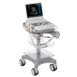 Ultrasound Machines for Sale | National Ultrasound | P300 ultrasound