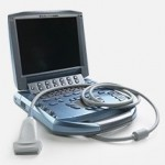 Ultrasound Machines for Sale | National Ultrasound | Sonosite-Titan Portable Ultrasound Machine