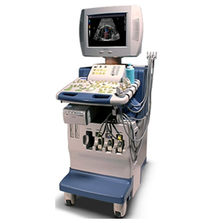 find service manuals for medical equipment
