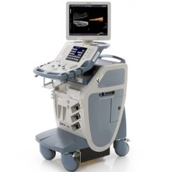 Ultrasound Machines for Sale | National Ultrasound | Toshiba Xario XG
