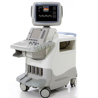 CCE Medical Equipment is the largest pre-owned ultrasound ...