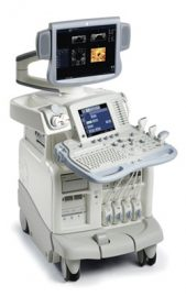 Ultrasound Machines for Sale | National Ultrasound | GE logiq 9 ultrasound