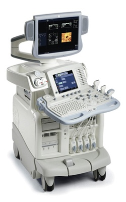 GE Logiq 9 Ultrasound Machines, CCE Medical Equipment, ultrasound, used ultrasound, refurbished ultrasound, ultra sound, ultrasound used, ultrasound machine, ultrasound machines, ultrasound equipment, ultrasound probes, ultrasound transducers, doppler, color doppler, colour doppler, diagnostic imaging, recondition ultrasound, PureWave transducer technology, diagnostic ultrasound systems, sell ultrasound equipment, buy ultrasound equipment, supplier ultrasound equipment, Transducers, scans, supplier pre-owned ultrasound equipment, supplier refurbished ultrasound equipment, supplier reconditioned ultrasound equipment, export ultrasound equipment, specialize ultrasound, ultrasound applications, upgrade ultrasound equipment, ultrasound supplies, diagnostic equipment, DICOM, abdominal, 4D, 3D, 2D, beamforming, obstetric, portable, console, monitor, transvaginal, dealer, refurbished, refurbished medical equipment, PureWave Crystal Technology, medical equipment, elastoscan, Advanced XRES, ultrasound parts, used medical equipment, portable cardiovascular, used ultrasound parts, refurbished ultrasound parts, used ultrasound imaging systems, quality used ultrasound equipment, SonoCT, transducers used, used transducers, used probes, probes, ultrasound accessories, ultrasound peripherals, used ultrasound accessories, used ultrasound peripherals, pre-owned ultrasound, ultrasound gel, reconditioned ultrasound, USB ports, cardiology ultrasound, cardiovascular ultrasound, vascular ultrasound, color ultrasound, colour ultrasound, obstetrics, gynecology, OB/GYN, OB/GYN ultrasound, ATL, Toshiba, Diasonics, iSCAN image optimization, Acuson, HP, HDI, Aloka, GE, Phillips, Siemens, Medison, Ultramark, PACS, medical grade VCR,low prices, best prices, ultrasound service, ultrasound repair, service contracts, fetal ultrasound, sony medical printers,medical printers, TGC, LED, sony printer paper, abdominal, obstetric, dealer, convex, linear, sector, mechanical, phased array, QLAB, vaginal, rectal, tee, repair ultrasound equipment, repair transducers, repair probes, ultrasound leasing, Spatio-Temporal Image Correlation, STIC, ultrasound preventative maintenance, QLAB Quantification Software, cardiac ultrasound, radiology, Canada, Canadian, Toronto, Mississauga, black white ultrasound, B/W ultrasound, second hand ultrasound, 3D imaging, 3D software, 3d, 4d ultrasound equipment, used, new, toronto, ontario, world wide, beamformer, sales, ultrasound machines, workflow, philips, phillips, samsung, toshiba, GE, Diagnostic Imaging Machines, Diagnostic ImagingSystems, Ultrasound Service and Repair, Ultrasound Service, Ultrasound Repair, Ultrasound Equipment, High Quality Ultrasounds, Ultrasound Equipment, CA Ultrasound Service, Canada Ultrasound Service, Pennsylvania Ultrasound, Canada Ultrasound, Canada Used Ultrasound, Canada Ultrasound Company, Canada Ultrasound Equipment, CA Ultrasound Service, Canada Ultrasound Service, Canada Ultrasound, CA ULtrasound, Canada Used Ultrasound, Canada Ultrasound Company, Manufacturers Specialties Product Types ultrasound equipment, ultrasound machines, demo machines, ultrasound systems for sale, portable ultrasound systems, ultrasound service, ultrasound repair, ultrasound parts, ultrasound probes, transducer parts  , GE ultrasound equipment, toshiba ultrasound equipment, atl ultrasound equipment, philips ultrasound equipment, siemens ultrasound equipment, Therapeutic Ultrasound, Physiotherapy Ultrasound, home healthcare ultrasound, chattanooga intelect ultrasound, dynatronic ultrasound, gel, parker gel, physio, therapy, cold, hot, sombra, bioskin, bio, skin, mueller, biofeeze, ice, pack, weights, resistance, resistence, band, bands, exercise, chiro, chiropractor, chiropractic, clincal, clinic, Ultrasound ge-logiq- Machines, New, Used, Pre-owned Ultrasound Machines, Systems, Diagnostic Imaging Systems Canada, CCE Medical & Samsung Sonography Conference, Sonography and Diagnostic Imaging Machines, Sonography and Diagnostic Imaging Systems, Sonography and Diagnostic Imaging Canada, Sonography and Diagnostic Imaging Machines World Wide and International Sales, Sonography and Diagnostic Imaging Systems World WIde and International Sales and Service