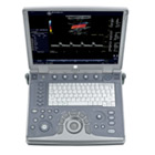 GE Logiqbook XP Portable Ultrasound Machine Sales