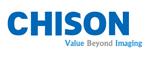 chison-logo
