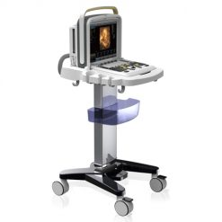 Ultrasound Machines for Sale | National Ultrasound | Chison Q5