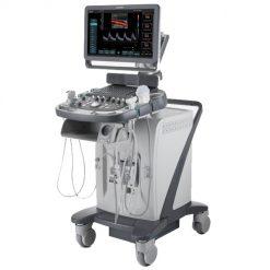Ultrasound Machines for Sale | National Ultrasound | siemens X700 ultrasound
