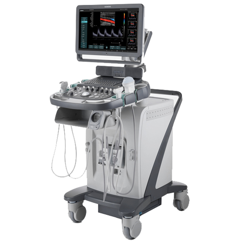 Ultrasound Machines for Sale | National Ultrasound | siemens X700 ultrasound