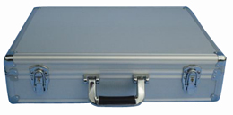palm bladder scanner carry case