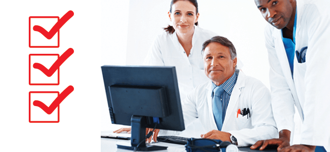 New Year-New Challenges For Physicians   National Medical