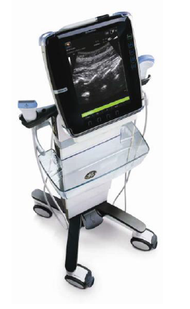 GE Venue 40 Ultrasound Machines for Sale