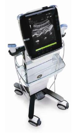 GE Venue 40 Portable Ultrasound Machines for Sale ...