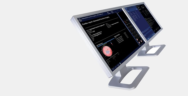 GE-EchoPAC-software-for-GE-Vivid-Ultrasound-Machines