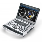 Mindray M9 Portable Ultrasound Machine For Sale