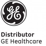 GE-Dealer-Logo-black-marketo