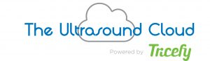 The-Ultrasound-Cloud-powered-by-Tricefy-no-cloud-shadow-GREY