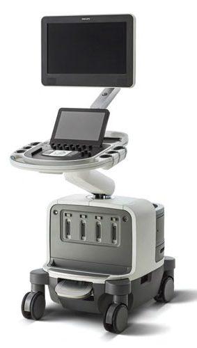PHILIPS-Epiq-7-ultrasound-machine