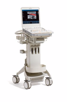Ultrasound Machines For Sale | Philips CX50