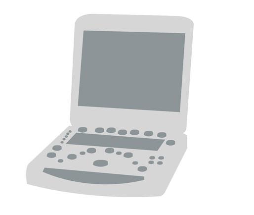 philips-refurbished-portable-ultrasound