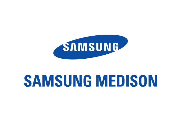 Ultrasound Machines For Sale | Samsung Medison Retailer
