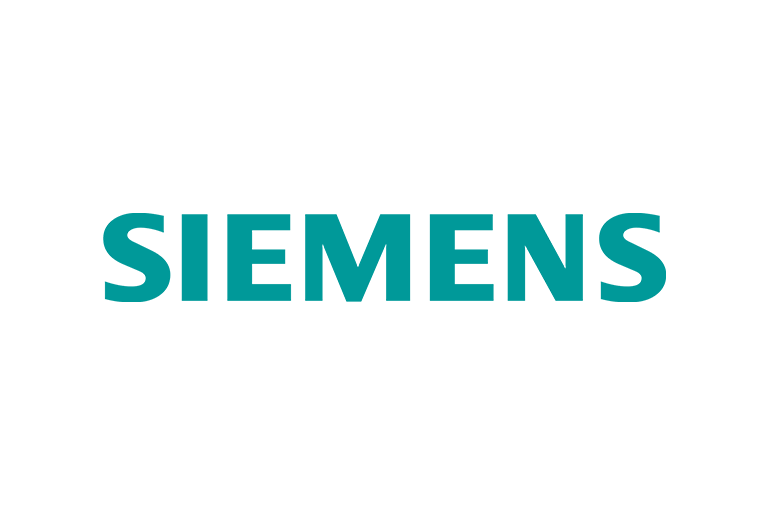 siemens acuson ultrasound machine