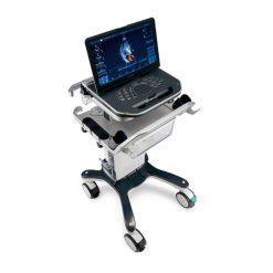 Ultrasound Machines For Sale | GE Vivid IQ cardiac US