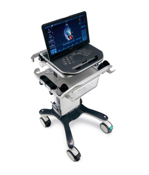 ge-vivid-iq-cardiac-ultrasound-machine-for-sale