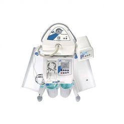 Fun Sculpting Liposuction Machine For Sale | National Medical