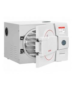 EZ9Plus | Autoclave | National Medical