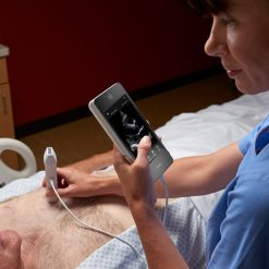 GE-Vscan-Extend-Dual-Probe-for-cardiovascular-applications