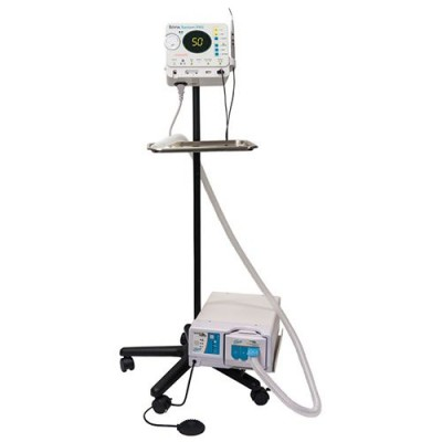 Bovie Bantam Pro A952-G Electrosurgical Machine | National Medical