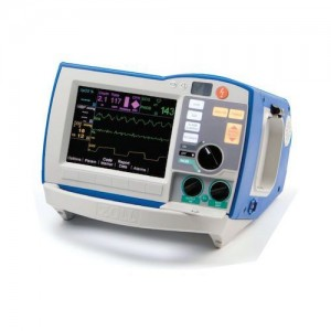 ZOLL R Series Defibrillator for Sale | National Medical