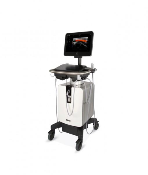 Sonosite Vevo MD ultrasound machine