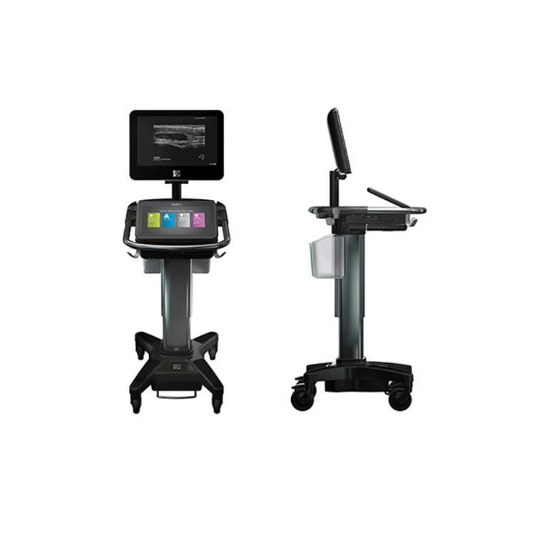 Sonosite X-Porte Ultrasound Machine